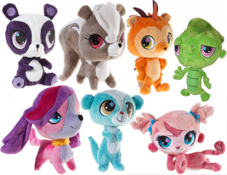 littlest_pet_shop_all_in_one