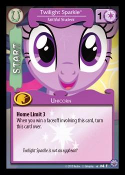 4_[MANE]Twilight_Sparkle-s1-F