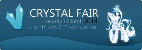 crystalfair