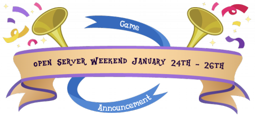 open_server_weekend_january_24_26_by_faikie-d6us6r2[1]